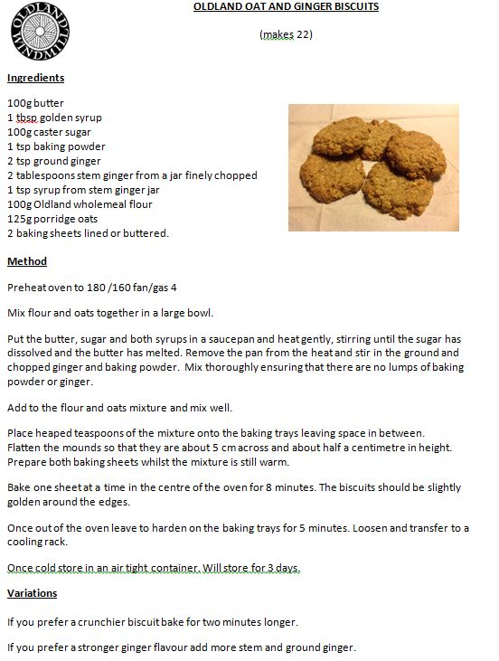 oat-and-ginger-biscuits